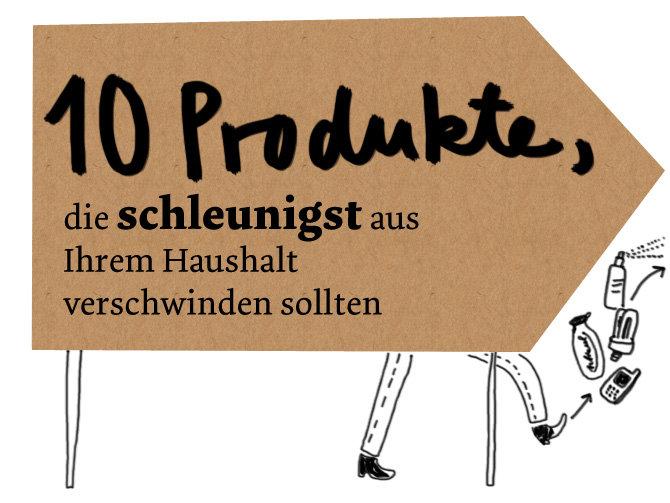 10-produkte-aussortieren