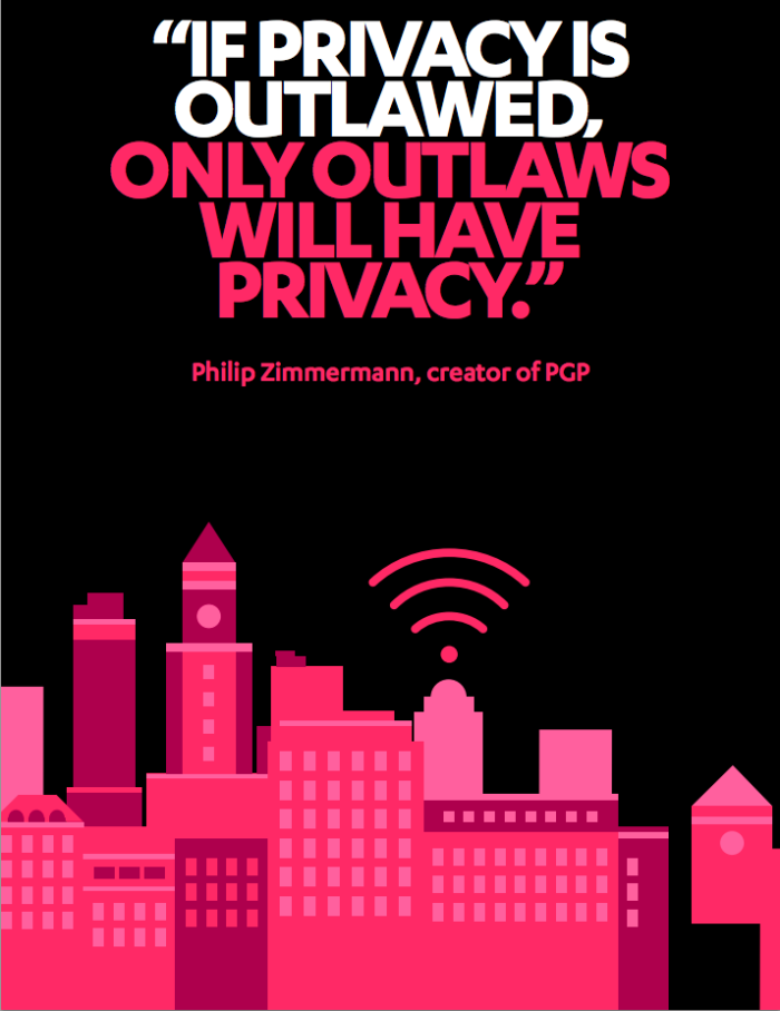 privacy-outlawed