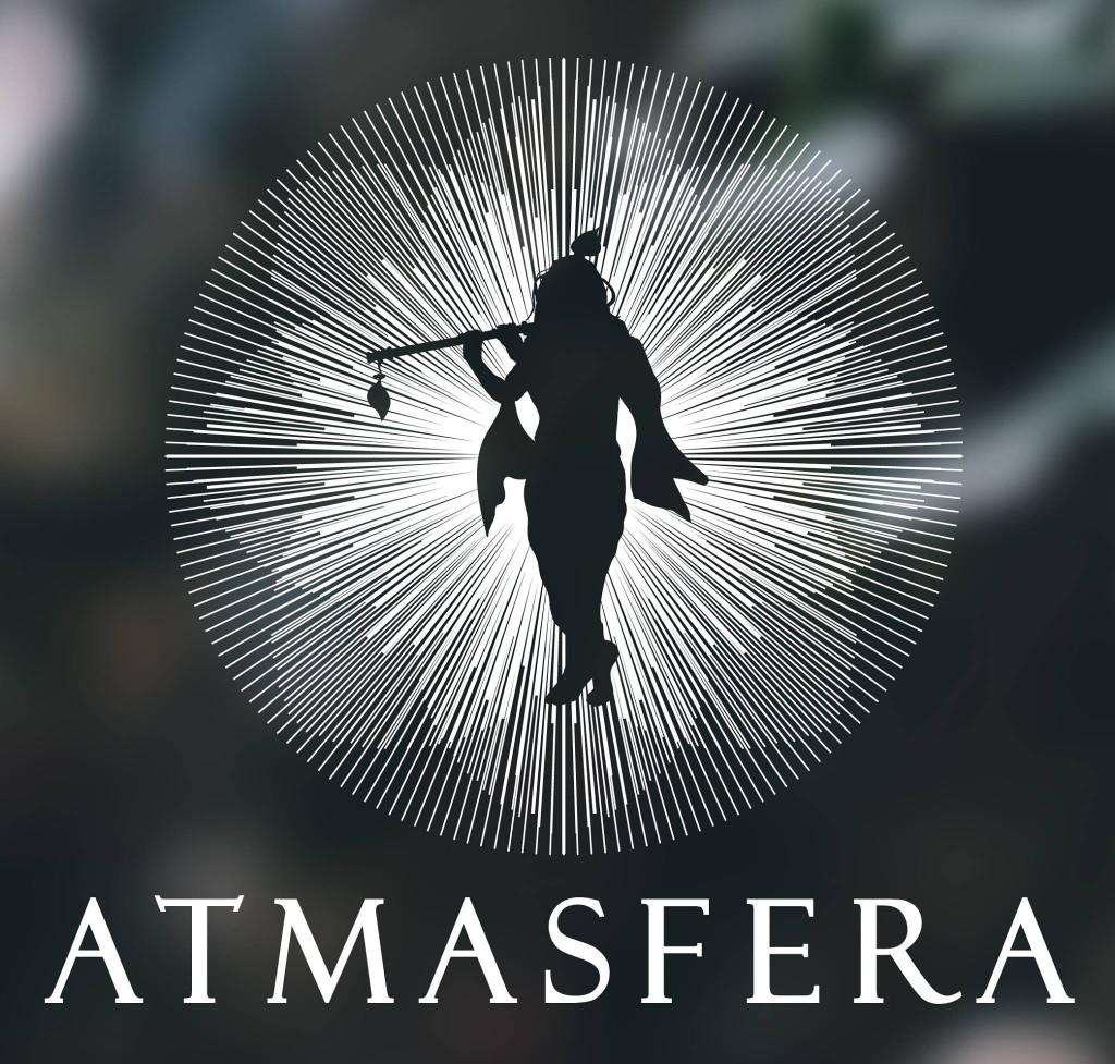 Atmasfera Logo